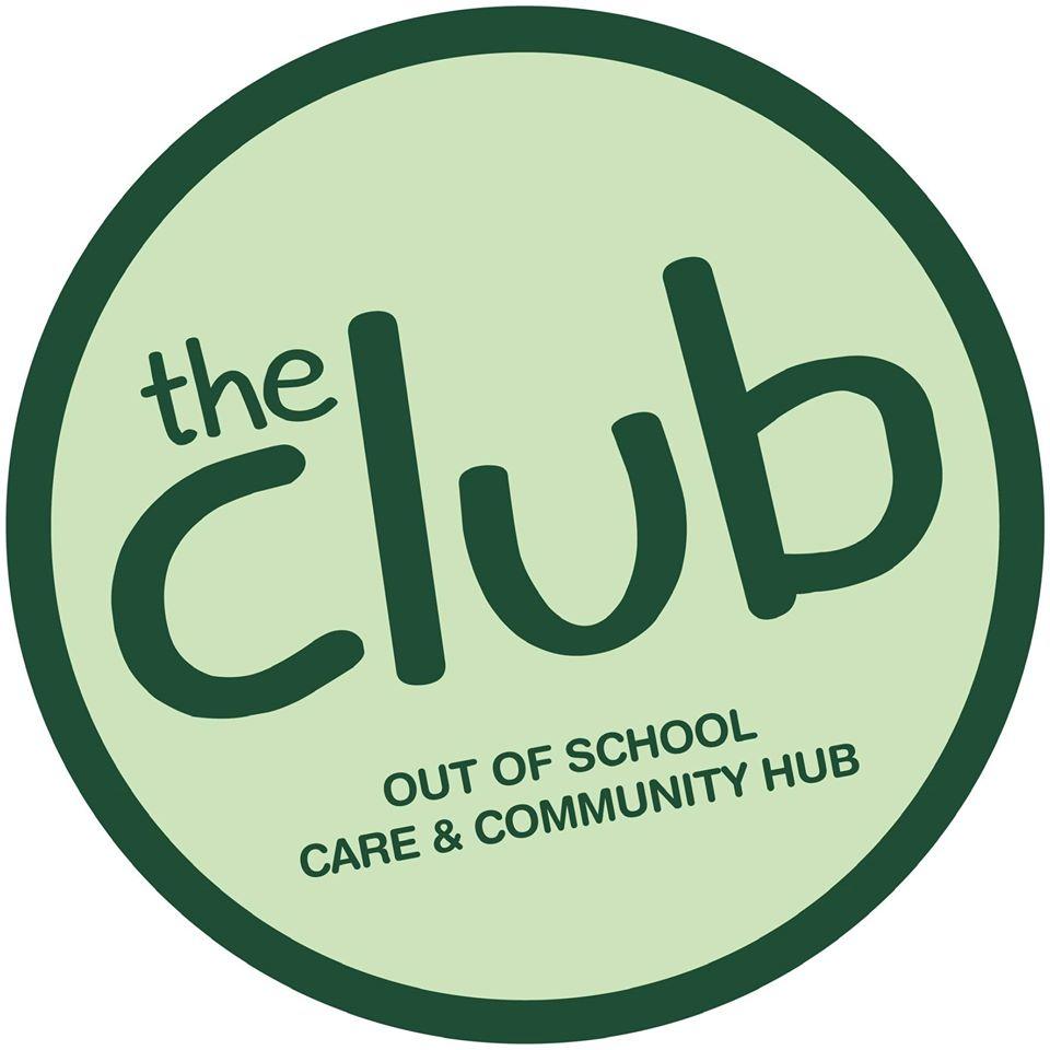 The Club Whitburn